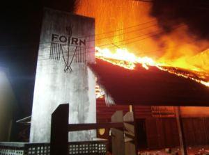 (c) FOIRN